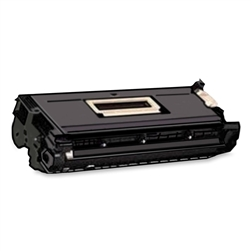 Premium Quality Black Toner Cartridge compatible with the IBM 39V2513