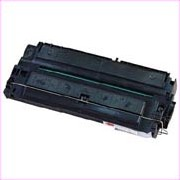 Premium Quality Compatible Black Toner Cartridge compatible with the HP (HP 74A) 92274A