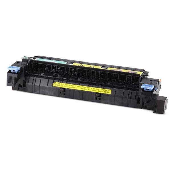 Genuine OEM HP C2H67A Maintenance/ Fuser Kit (110V) (200,000 page yield)