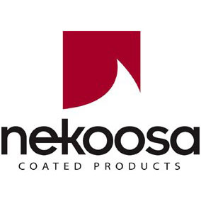 11 X 17 2PART NEKOOSA CARBONLESS 20 LB. CANARY/WHITE