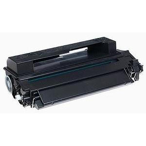 Premium Quality Black Toner Cartridge compatible with the Xerox 106R01047
