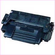 Premium Quality Compatible Black Toner Cartridge compatible with the HP (HP 98A) 92298A
