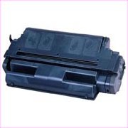 Premium Quality Compatible Black Toner Cartridge compatible with the HP (HP 09A) C3909A